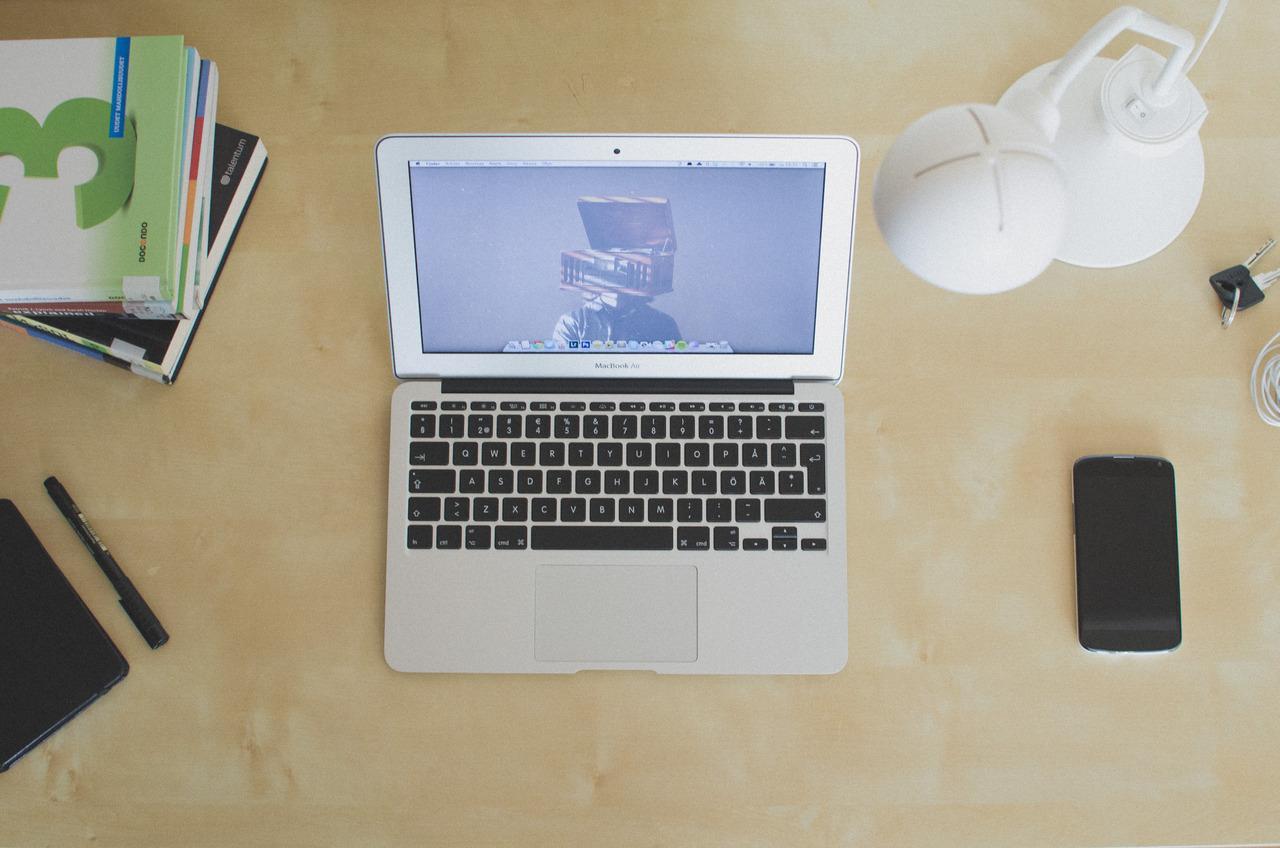 Mac bureau